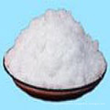Direct Manufacture with ISO Certificate Zinc Sulphate Zinc Sulphate 20.92%-35.7%