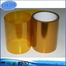 Die Cut Insulation Polyimide Adhesive Sheets