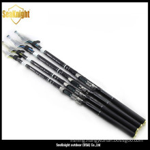 Cheap Wholesale Fish Rod