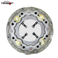 High Quality Truck parts CLutch Cover Assembly for heavy truck