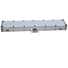 Aluminum Gun Case for Rifle