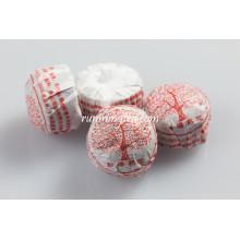 2012 Menghai Mini Tuo Cha Leaves Puer Tea
