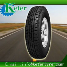 Pneus PCR-Car LT245 / 75R16