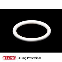 Gute Qualität PU Clear 90 Gummi O Ring für Stab Wischer