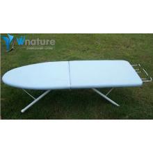 30x80 складной стол coloth гладильная доска
