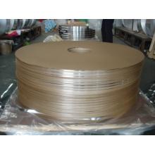 Aluminium Heat Exchange Material/Aluminum Foil/Aluminum Strip