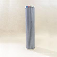 Oil Filter Hc9601fup16z