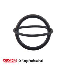 Norsok M-710 Gummi O Ring Dichtung