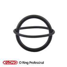 Norsok M-710 Rubber O Ring Seal
