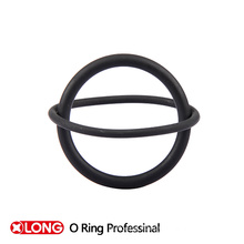 Good Quality Aed Viton Rubber Seal for High Pressure
