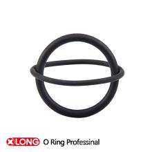 Norsok M-710 Резиновое уплотнительное кольцо