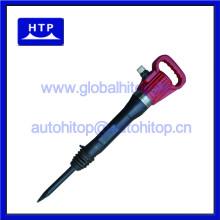 machines d'exploitation minière G10 pneumatique marteau pneumatique mini