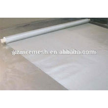 Alibaba China low price 304 stainless steel wire mesh