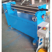 Hot Sales Electric Slip Roll Machine (ESR-1300)