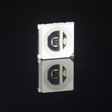 High Power 940nm 5050 IR LED 3W