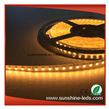 High Bright SMD3528 LED Strip 120LEDs / M