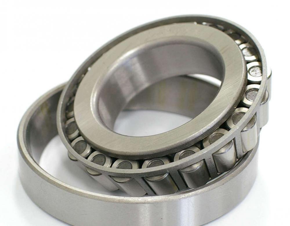 Thrust Taper Roller Bearing Tt13025070