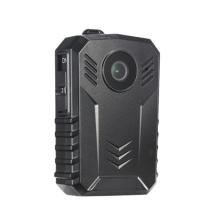 Multi-Purpose, multifunktionale Polizei tragbare Körper getragen Kamera GPS Ambarella A7 Polizei Kamera