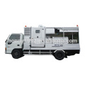 15kVA-2000kVA Googol Diesel Combustible Remorque Générateur électrique