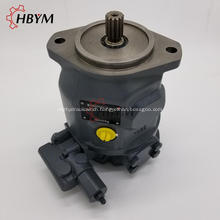 Original Rexroth Hydraulic Pump for Concrete Pump