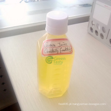 Bebida de Suco Pulverulento de Guava em Estanho 250ml