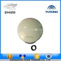 EX precio de fábrica Yutong autobús de repuesto 1117-00066 filtro de combustible fino