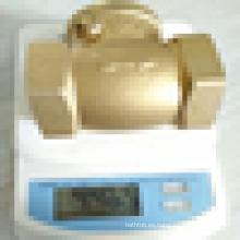 Válvula de retención de alta calidad para grifo de China
