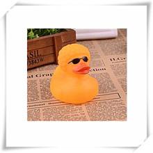 Brinquedo de banho de borracha para crianças para brinde promocional (TY10007)