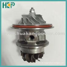 Katze Sk4 Td04hl-15ga 49189-02450 Turbo / Turbolader