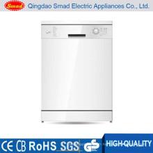 Lave-vaisselle électronique professionnel à économie d'énergie