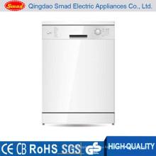 Профессиональный Электронный Бытовой Энергосберегающей Посудомоечной Машины