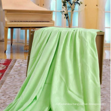 2015 Most Popular Bamboo Fiber Baby Blanket
