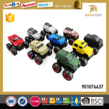 4x4 fricção carro pequeno brinquedo crianças