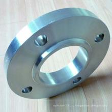 ГОСТ 12820 плоские приварные стальные Фланцы