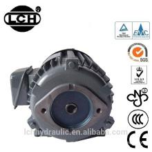 Produkte zu importieren Teco analogen Motor
