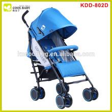 Carrinho de bebê NOVO Cor para Cantão Justo / Baby Pram Transporte