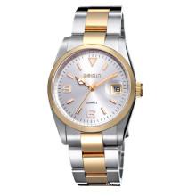 golden branded watch/fancy watches watches top brand watch