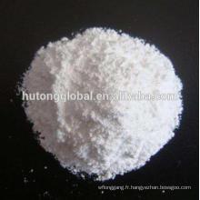Nitrate de sodium / NaNO3 fournisseurs