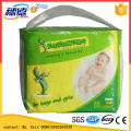 Wholesale Baby Diapers China, A Grade Stocklot Baby Diaper, Good Absorbent Diaper Product