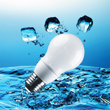 Bombilla CFL de ahorro de energía CE RoHS G50 (BNF-G50-C)