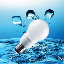 CE RoHS G50 Energy Saving CFL Bulb (BNF-G50-C)