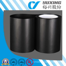 Black Pet Film for Electrical Insulation Spacer (CY28)