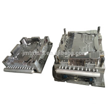 Cheap Price Customized Mould Smc Mold