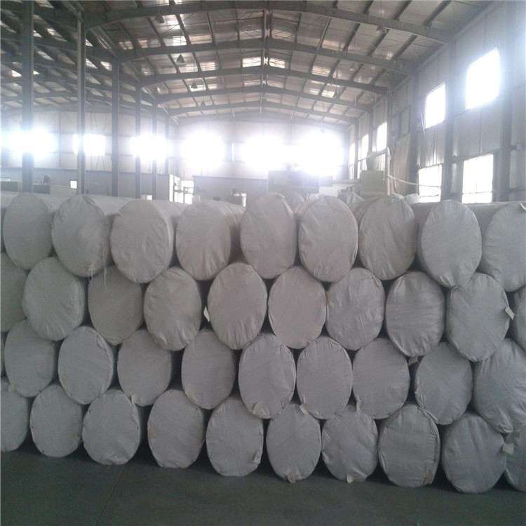 Mypex Geotextile Membrane Filter Fabric
