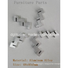 Furniture Die Casting Parts
