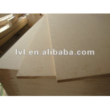 cheap mdf board