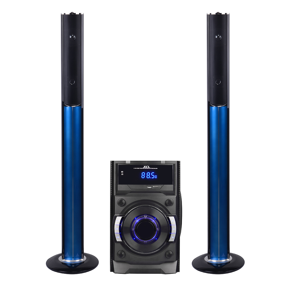 top speaker for home theater