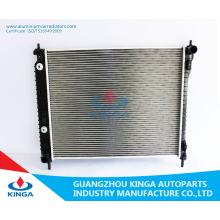 Factory Low Price Gmc Saturn Vue′08-10 at PA26 Auto Radiator Car Radiator