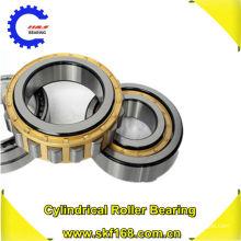 Roulement à rouleaux cylindriques NJ 310 de haute qualité