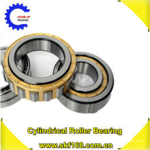 High quality NUP 2314 Cylindrical Roller Bearing